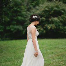 Wedding photographer Sergey Filimonov (Filser). Photo of 15.05.2015