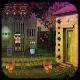 Escape Games 8B 43 (game)