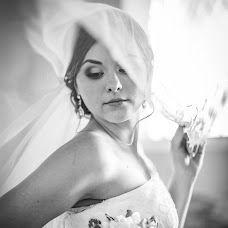 Wedding photographer Salavat Fazylov (salmon). Photo of 07.11.2014
