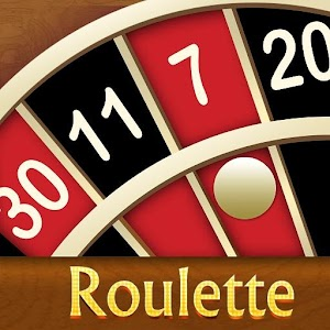 Vegas Roulette Kingdom for PC and MAC