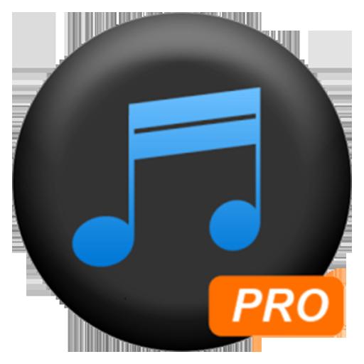 音楽のダウンロードMp3