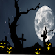 Halloween Escape for PC-Windows 7,8,10 and Mac