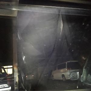 ポロ GTIのカスタム事例画像 zunchiさんの2019年03月31日20:39の投稿