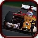 Formula Racer Rush Drive icon
