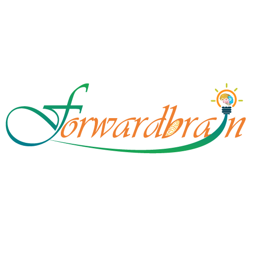 Forwardbrain Solutions Pvt. Ltd. avatar image