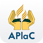APLAC - Adventist Education APK icon