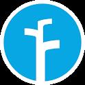 Rachio icon