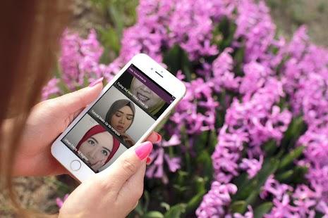 Video Tutorial Make Up - náhled