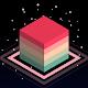 Cube Beat (game)
