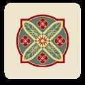 Saint Michael Wheaton icon