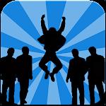 Aptitude Test Trainer icon