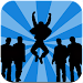 Aptitude Test Trainer icon