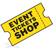 Event Tickets Shop