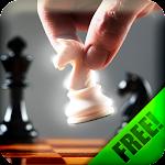 Chess 2017 icon