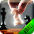Chess 2017 file APK for Gaming PC/PS3/PS4 Smart TV