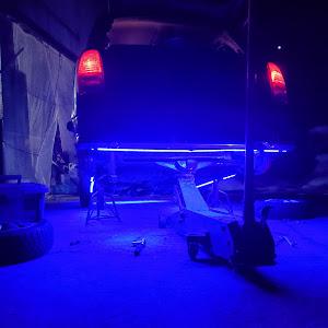 ミラジーノ L710Sのカスタム事例画像 サッちゃんさんの2021年01月15日21:45の投稿