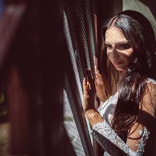 Wedding photographer Rinat Tarzumanov (rinatlt). Photo of 28.06.2018