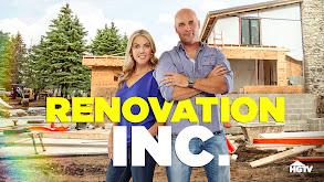 Renovation Inc thumbnail