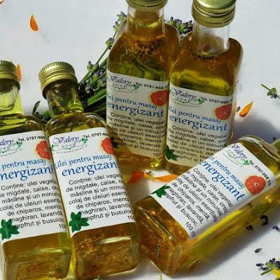 cele mai eficiente uleiuri din varicoză