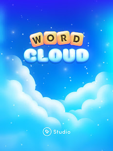 Download Word Cloud Nine For PC Windows and Mac apk screenshot 5