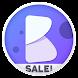 BOLDR - ICON PACK (SALE!) image