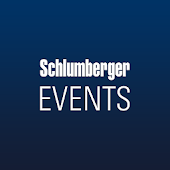 Schlumberger Events