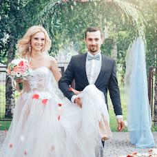 Wedding photographer Anton Gubanov (GantorPhoto). Photo of 05.12.2016