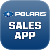 The Polaris Sales App