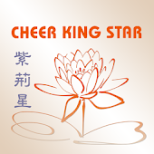 Cheer King Star - Indy