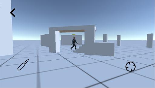 Aim Trainer 5.3 screenshots 3