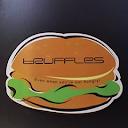 Truffles, St. Marks Road, Bangalore logo