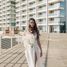 Wedding photographer Anton Mislawsky (mislavsky). Photo of 23.06.2018