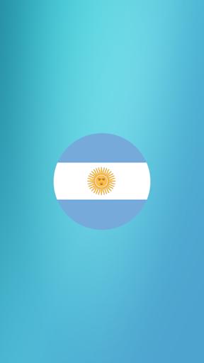Argentina TV