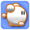 ShokoRocket icon