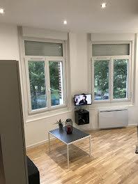 studio à La Madeleine (59)