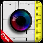Cam To Plan Pro (free) 1.0