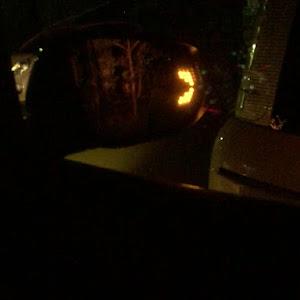 ヴェルファイア AGH30W Z-A Edition GOLDEN EYESのカスタム事例画像 まこ629さんの2020年01月14日19:07の投稿