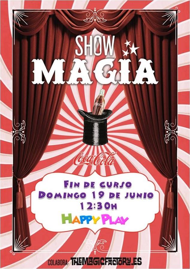 cartel-magia-happy-play-mago-en-madrid-2016