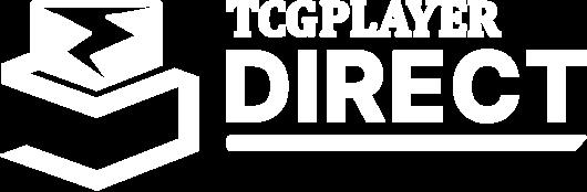 TCGplayer Direct