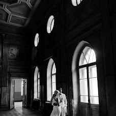 Свадебный фотограф Анна Шаульская (AnnaShaulskaya). Фотография от 09.08.2019