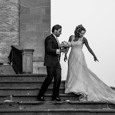 Wedding photographer carmelo stompo (stompo). Photo of 08.11.2016