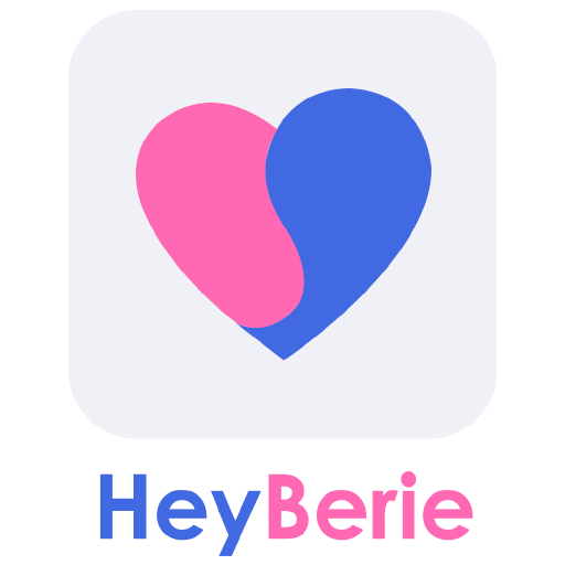 HeyBerie