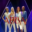 ABBA ||  Best Songs icon