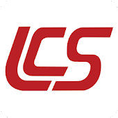 Lincoln Contractors Supply App