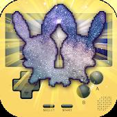 Tải Game IDLE Pixel Planet
