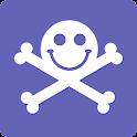 DEF CON Hacker Tracker icon