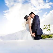 Wedding photographer David Chen chung (foreverproducti). Photo of 26.01.2017