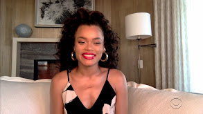 Andra Day; SG Lewis; Nile Rodgers thumbnail