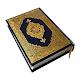 Al Quran - القرآن الكريم : Koran kareem for PC Windows 10/8/7