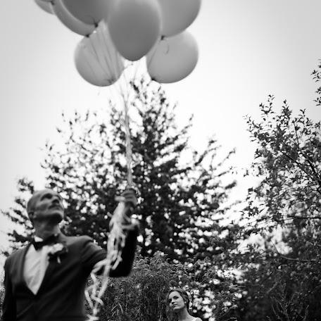 Hochzeitsfotograf Timm Ziegenthaler (timjudi). Foto vom 05.10.2018